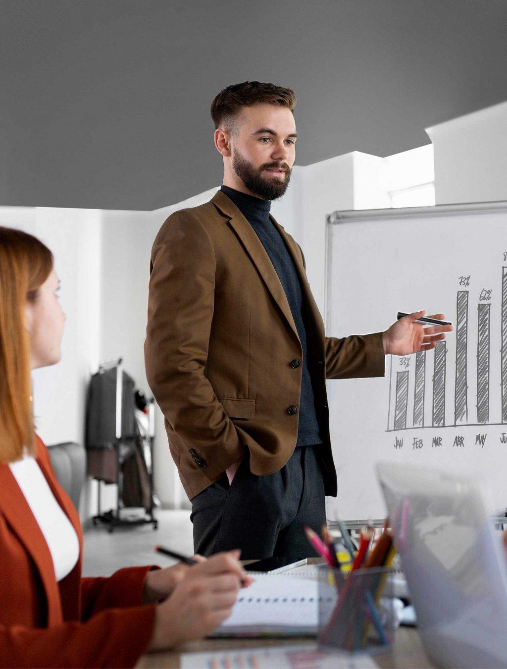 business_meeting_9qubes